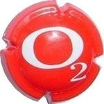 Capsule O2 CHANDON 26