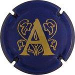 Capsule A SIEUR D'ARQUES - AGUILA 1706