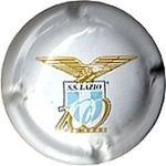 Capsule S.S. LAZIO 100 1900 - 2000 AGRIBENE 1159