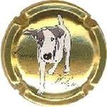Capsule Cuvée Helgus ALBERT 82