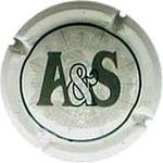 Capsule A&S ALSINA & SARDA 270
