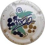 Capsule An 2000 GENERIQUE [618 - 44] 85