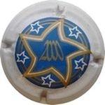 Capsule 2000 GENERIQUE [619 - 45] 86