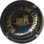 Capsule BLANQUETTE DE LIMOUX ANTECH 271