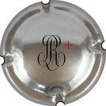 Capsule RL ROEDERER Louis 1624