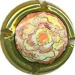 Capsule ARLETTE (La Fée d') 1022