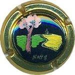 Capsule NATS ARLETTE (La Fée d') 1024