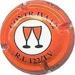 Capsule CONTR. IVA 1/2 R.I. 122/TV ICAS ASTORIA 924