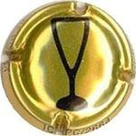 Capsule PC/2664 BACCHINI Franco 1054