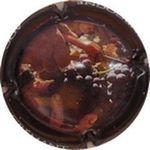 Capsule CREMANT DE BOURGOGNE AOC CAVES BAILLY-LAPIERRE 1375