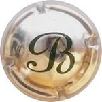 Capsule B BARANCOURT 101