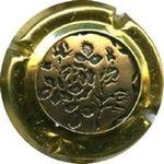 Capsule GENERIQUE [199] 1417