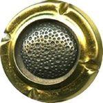 Capsule GENERIQUE [202] 882