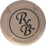 Capsule RB BAUSER René 125