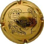 Capsule BERGAMASCHI 1055