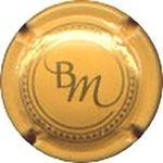 Capsule BM BERNARD-MASSARD Jean 465