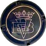 Capsule VB BIANCHI Valentin 279