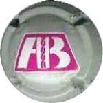 Capsule AB ALAMBRES Y BOZALES 668