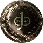 Capsule OJ 1542 JEIO BISOL 1197
