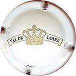 Capsule VAL DE LOIRE BLANC FOUSSY 1347