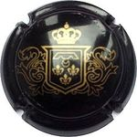 Capsule LHUILLIER 1611