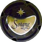 Capsule Soigne BODEGA CICCHITTI 1221