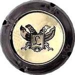 Capsule L BODEGA LOPEZ 1225
