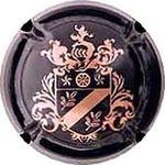 Capsule BODEGA LA RURAL 1228