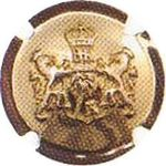 Capsule BOERL & KROFF 1368