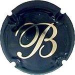 Capsule B R.I. 1912/MO AZIENDA AGRICOLA BONEZZI 1062
