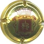 Capsule BA BONIN André 107
