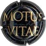 Capsule MOTUS VITAE BORTOLOMIOL 934
