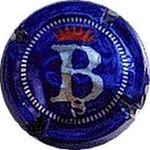 Capsule BS BOSCA s.p.a. Luigi 285