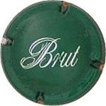 Capsule Brut BOUVET LADUBAY 292