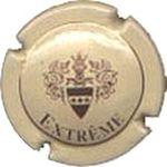 Capsule EXTRÊME BREDIF MARC 685