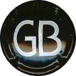 Capsule GB BREUER Georg 291