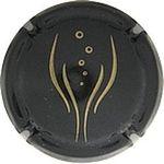 Capsule MARTIN-HUGUENOT (CIVC) 1450