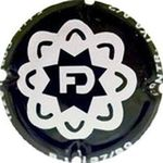 Capsule FD F.LLI CORTELLAZZI R.I. 1137/BO CONTR. IVA A/2 CA' SELVATICA 1065