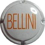Capsule BELLINI CANELLA 937