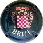 Capsule BRUT CANODILLO 1239