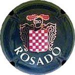 Capsule ROSADO CANODILLO 1236