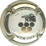 Capsule R.I.822 RE CONTR IVA A2 CANOVI GIANCARLO 1067