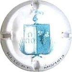 Capsule R.I. I.C.R.F. MO/1013 CANTINA DI SORBARA 1131