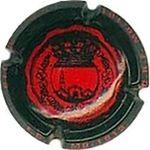 Capsule I.C.R.F. MO/1013 CANTINA DI SORBARA 1132