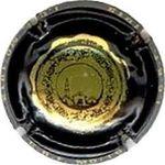 Capsule I.C.R.F. MO/1013 CANTINA DI SORBARA 1133