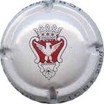 Capsule I.C.R.F. 238/MN F.A.S. S.R.L. 1 CONTR. IVA A/2 F.A.S. S.R.L. - CONTR. IVA A/2 I.C.R.F. 238/MN CANTINA GONZAGA 746