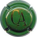 Capsule CA ANDREU Carles 298