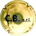 Capsule C.B. s.r.l. I.C.R.F. PC/2947 CASA BELLA 1073