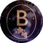 Capsule B CAVES BORLIDO 290