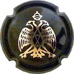 Capsule UMBERTO CAVICCHIOLI & FIGLI 1075